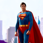 Bester Superman